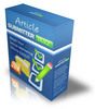 Thumbnail Article Submitter Buzz (with MRR)