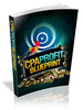 Thumbnail CPA Profit Blueprint (with PLR)